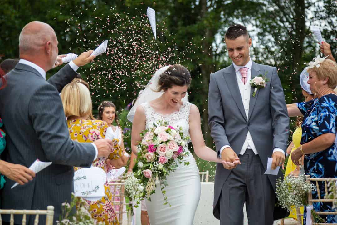 Bowcliffe_hall_wedding_photographer