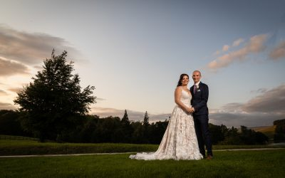Wedding Photographer, The Coniston Country park hotel | Claire & Paul    Wedding Photographer, Yorkshire Dales