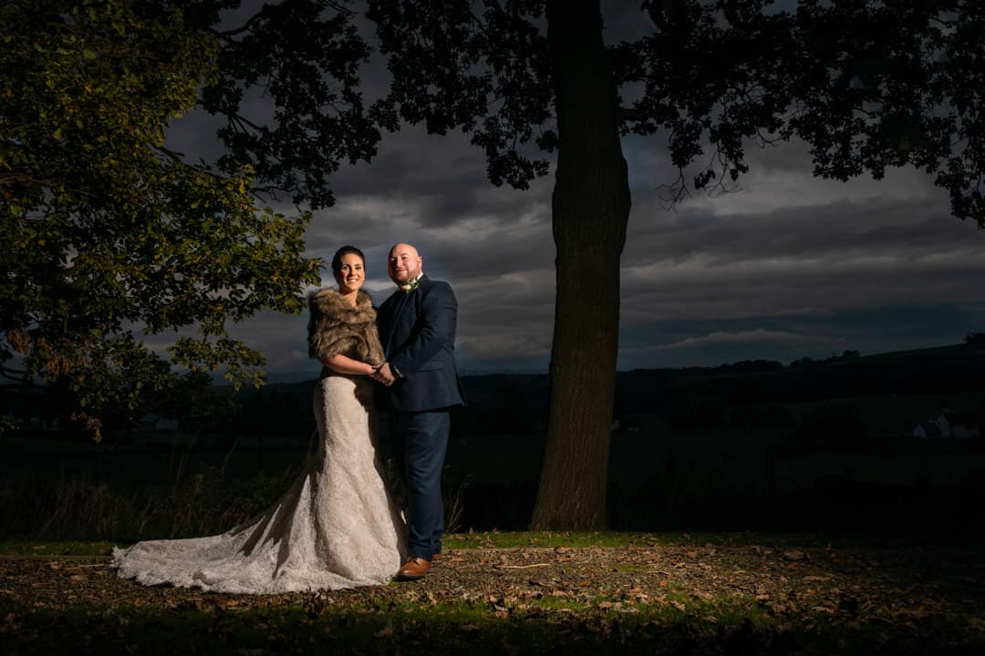 West_Yorkshire_wedding_photographer