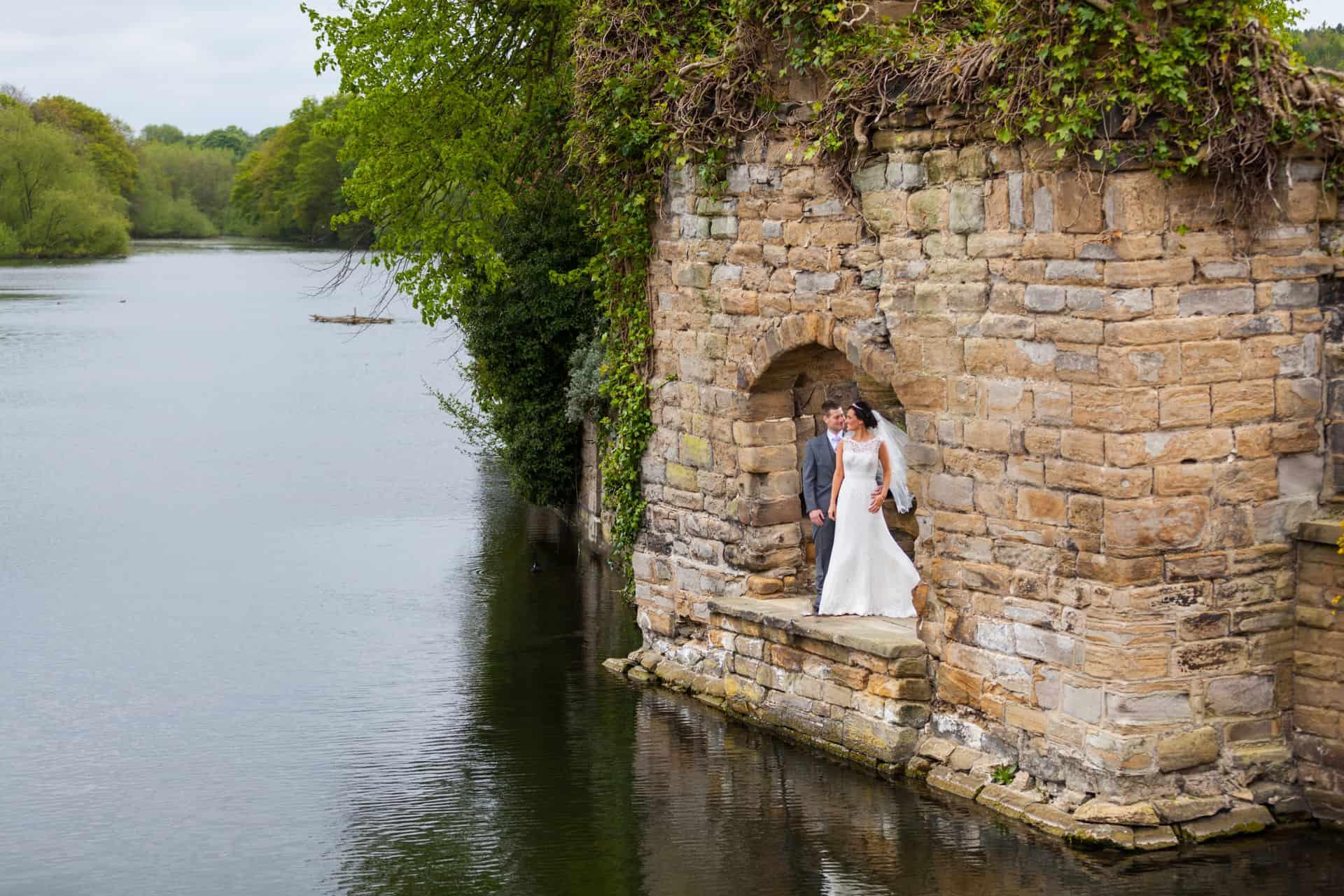 Waterton_park_wedding_photographer