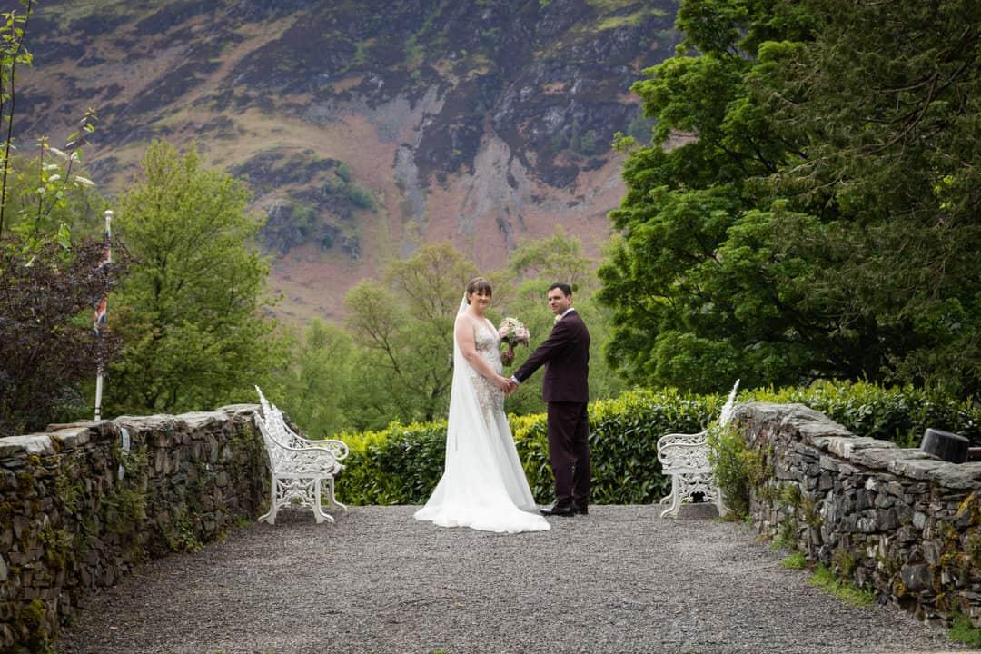 Lake_district_wedding_photographer