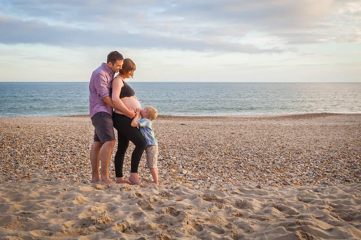 maternity photographer halifax| maternity photographer huddersfield | maternity photographer West Yorkshire