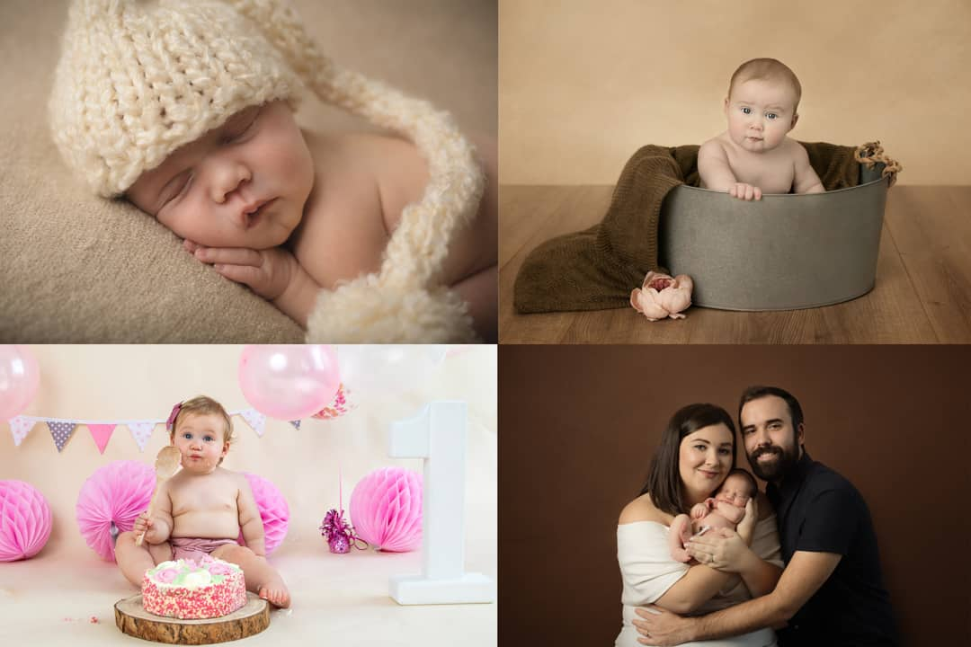 family photographer Huddersfield West Yorkshire