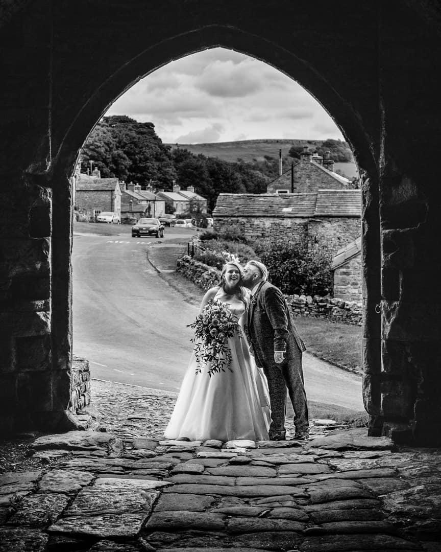 Halifax Wedding photographer | West Yorkshire wedding photographer