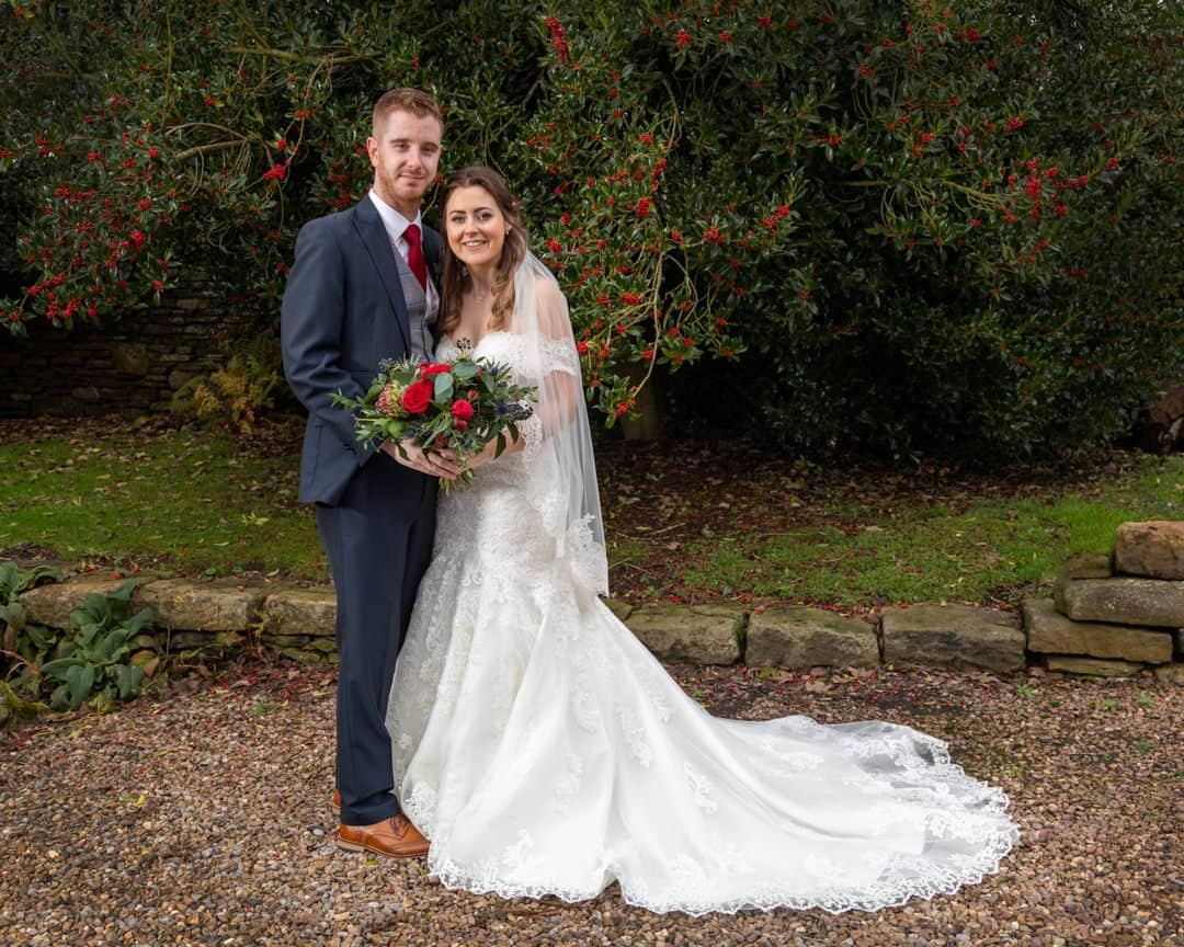 wedding photographer Halifax | Wedding photographer West Yorkshire