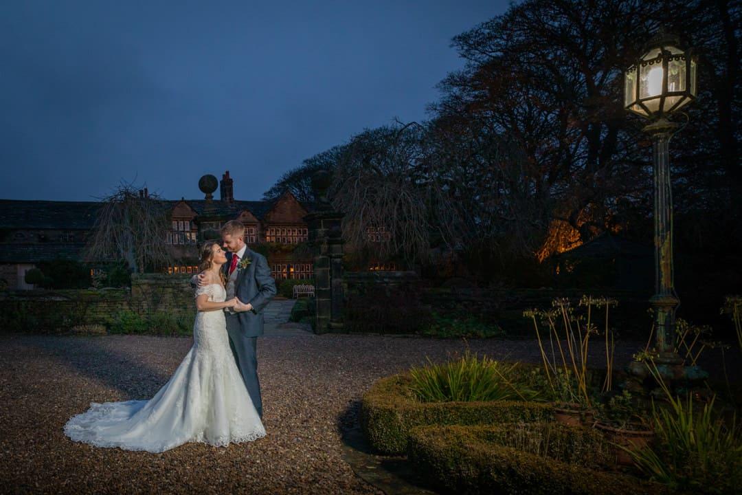 wedding photography Holdsworth House | wedding photography West Yorkshire