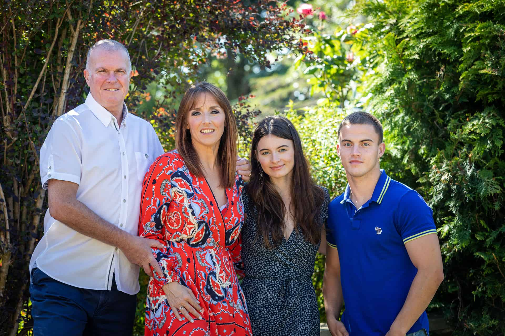 Family photographer Halifax, family photographer West Yorkshire