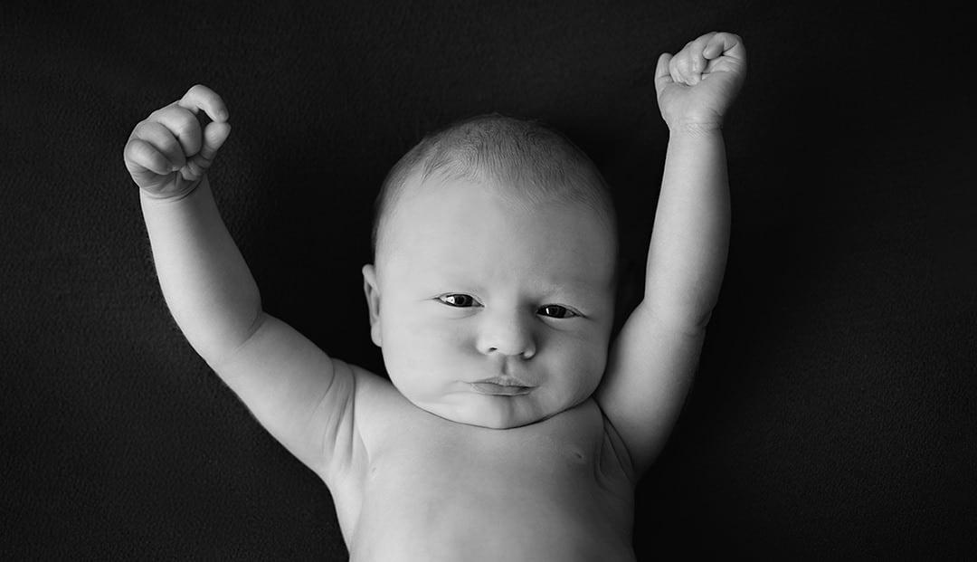 Newborn photographer West Yorkshire, baby photographer West Yorkshire