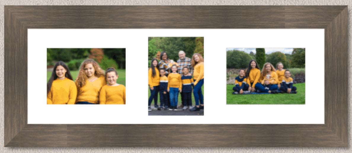 Family photographer Halifax
