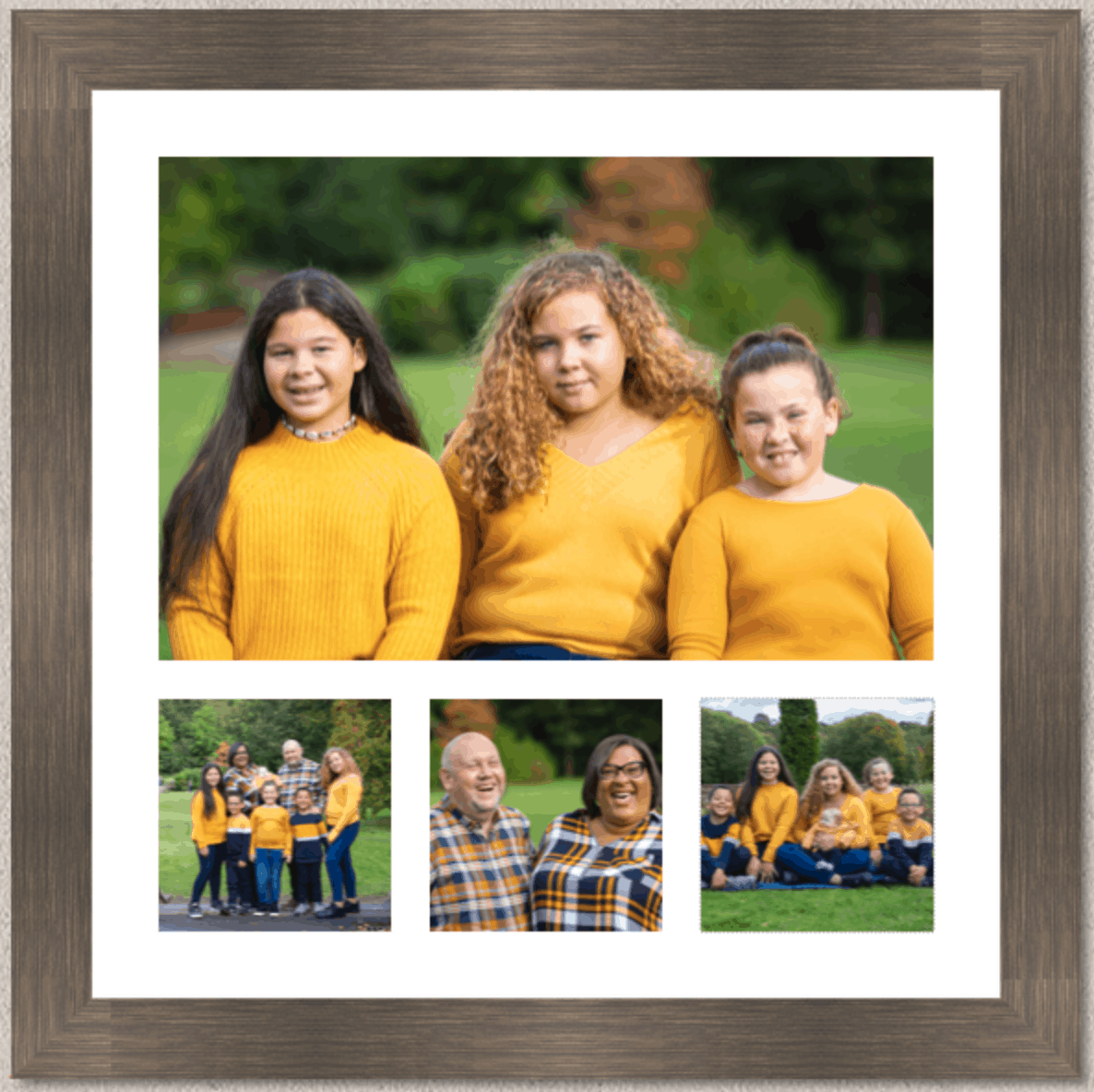 family photographer brighouse