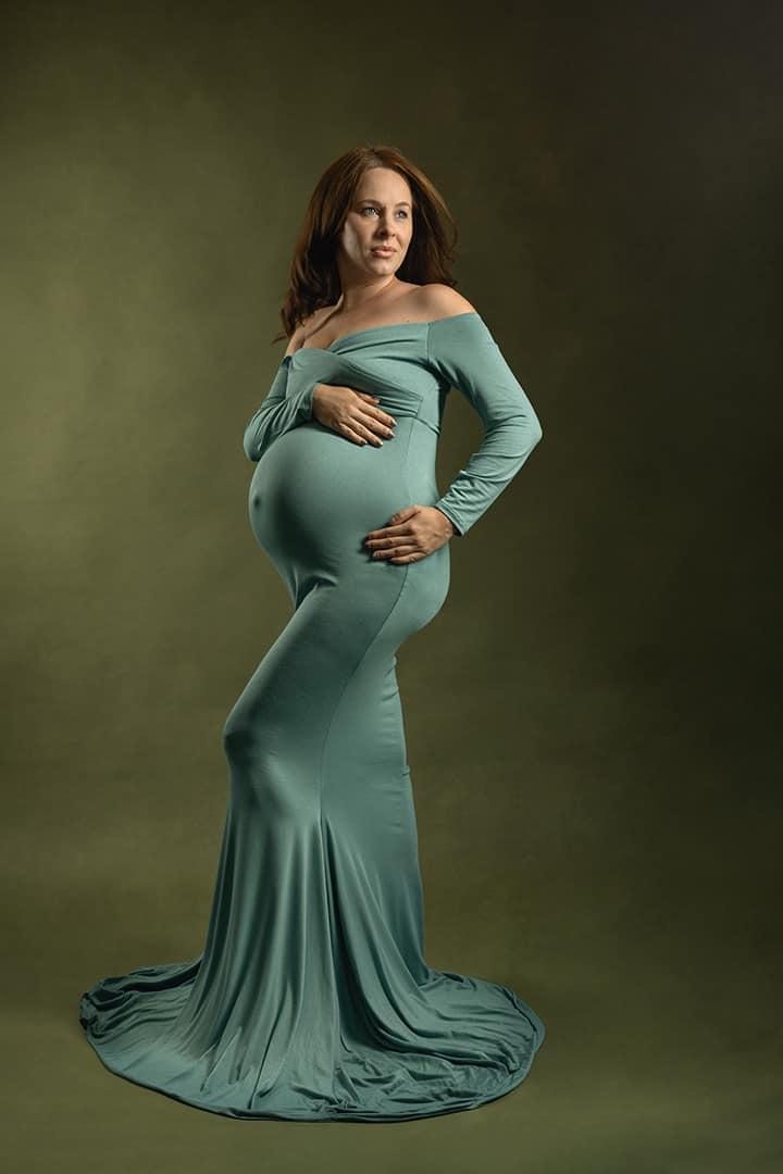maternity_photographer_halifax