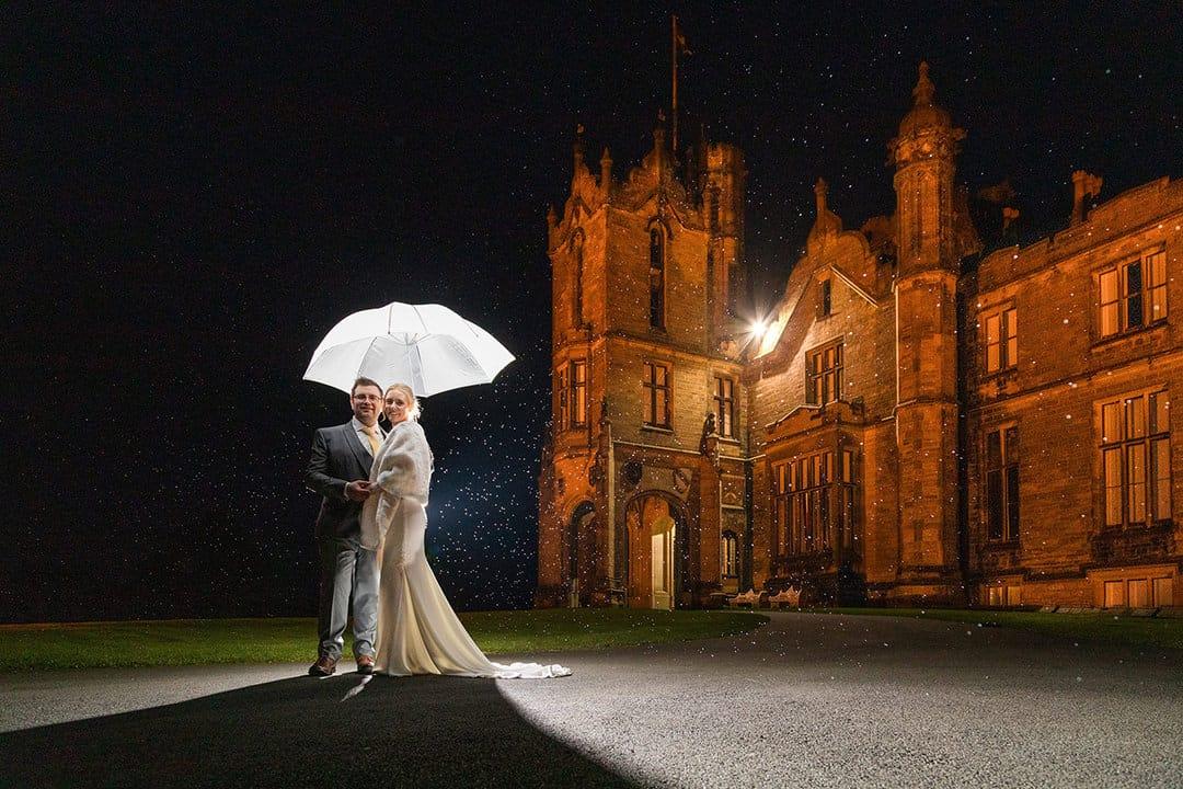 Allerton_castle_wedding_photographer