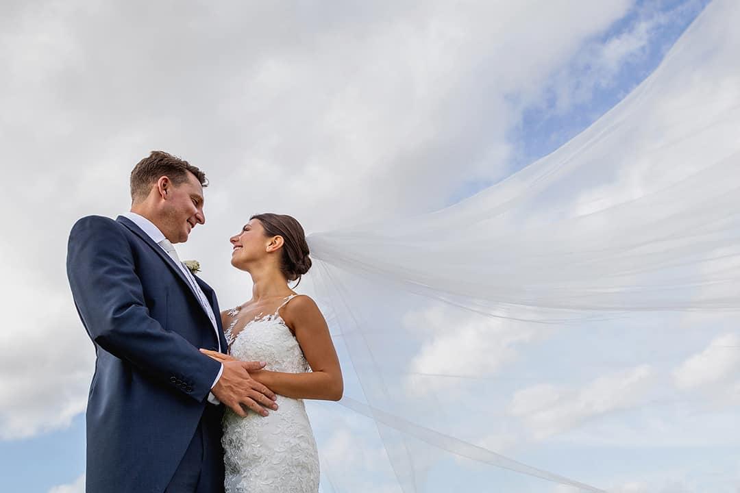 huddersfield-wedding-photographer