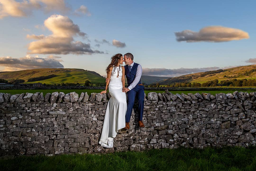 west-yorkshire-wedding-photographer-9