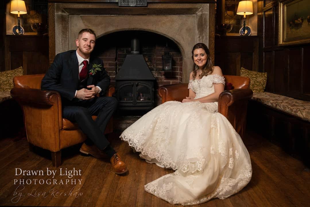 wedding_photographer-west-yorkshire-3