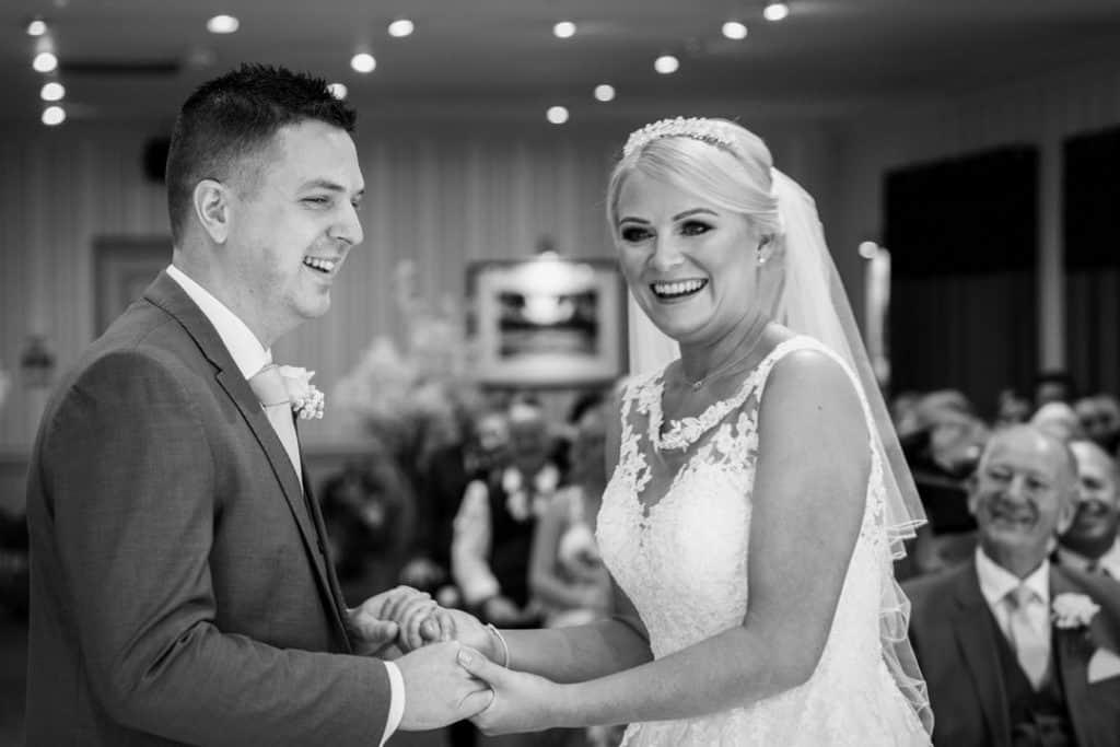 Wedding_photographer_west_yorkshire