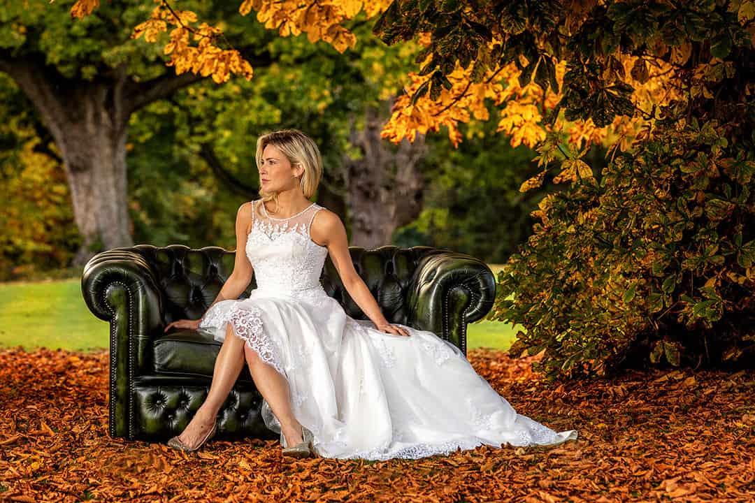 yorkshire_wedding_photographer_1