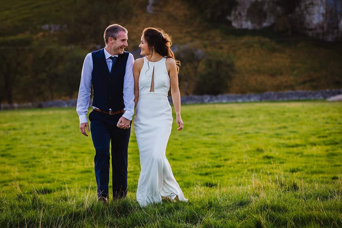 Yorkshire_wedding_photographer
