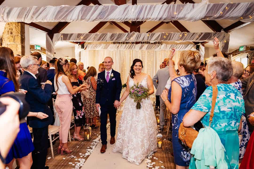 Coniston_hotel_wedding_photographer